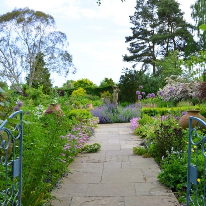 John-Horsey-Horticulture-Burrow-Farm-Gardens-devon