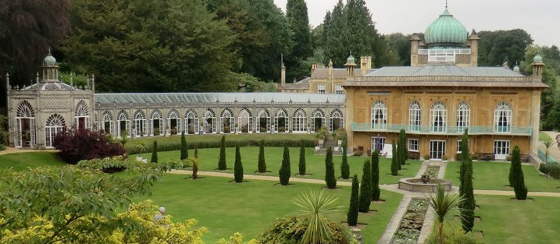 John-Horsey-Horticulture-Garden-History-Somerset