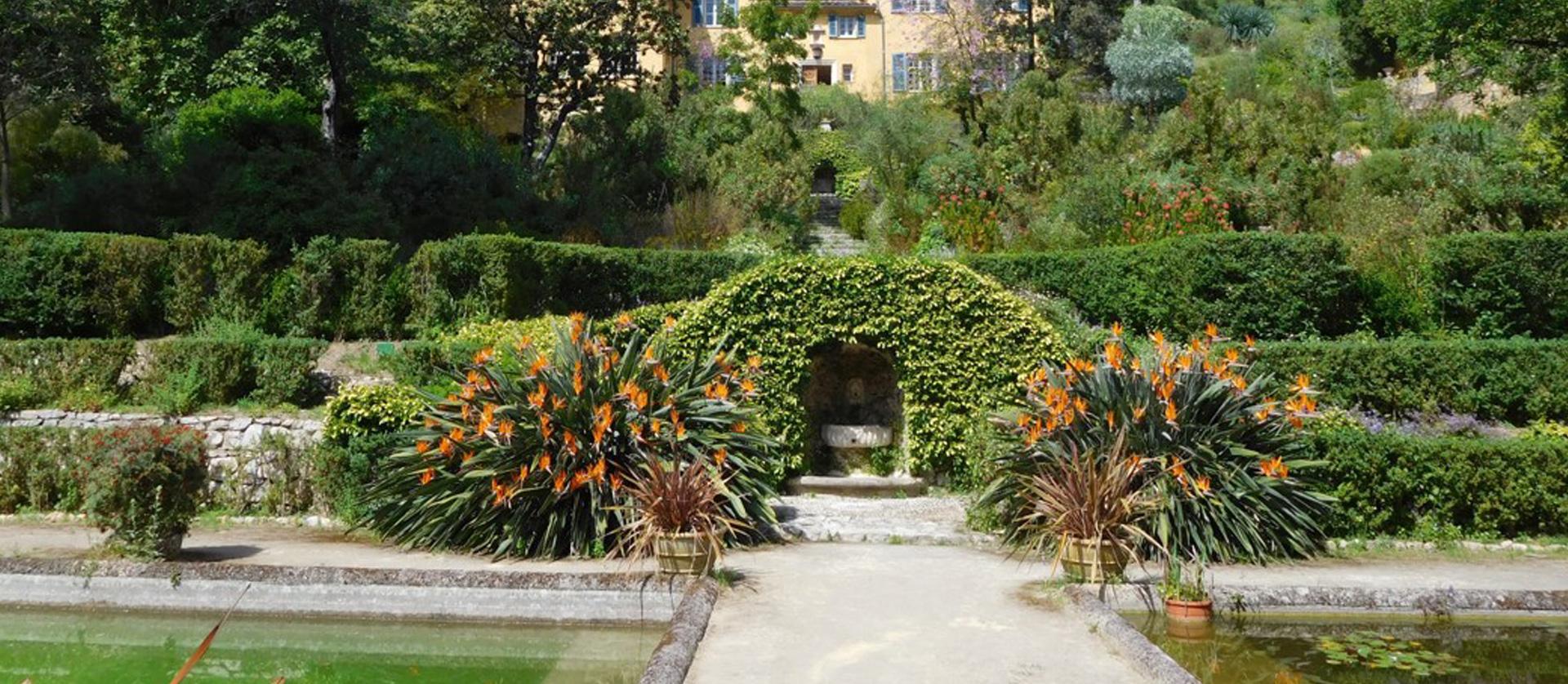 John-Horsey-Horticulture-Gardening-Somerset
